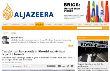 http://www.aljazeera.com/indepth/opinion/2012/02/20122198353750111.html