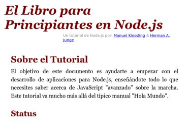 http://www.nodebeginner.org/index-es.html