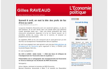 http://alternatives-economiques.fr/blogs/raveaud/