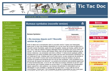 http://aristide.12.free.fr/spip.php?article187