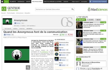 http://www.maxisciences.com/anonymous/quand-les-anonymous-font-de-la-communication_art22128.html
