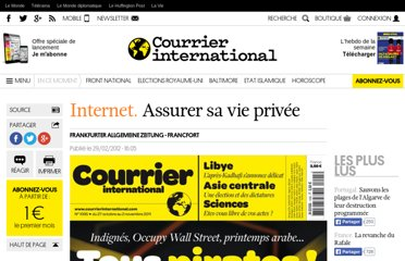 http://www.courrierinternational.com/article/2012/02/28/assurer-sa-vie-privee