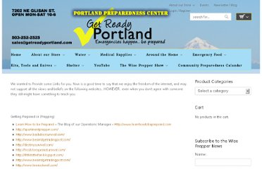 http://getreadyportland.com/resources-forum/links/