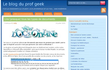 http://profgeek.fr/lire-tous-les-types-de-documents/