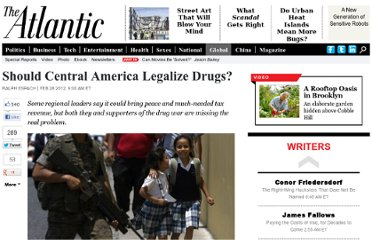 http://www.theatlantic.com/international/archive/2012/02/should-central-america-legalize-drugs/253707/