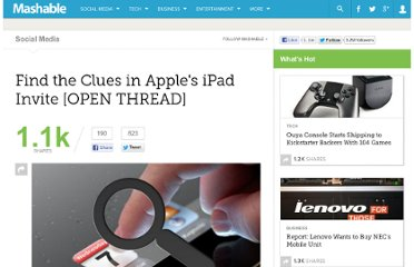 http://mashable.com/2012/02/28/ipad-3-invite-clues/