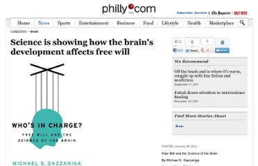 http://articles.philly.com/2012-01-08/news/30604646_1_brain-michael-s-gazzaniga-corpora-callosa