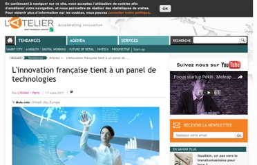 http://www.atelier.net/trends/articles/linnovation-francaise-tient-un-panel-de-technologies