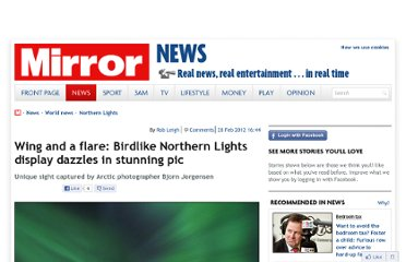 http://www.mirror.co.uk/news/world-news/birdlike-northern-lights-display-dazzles-746549