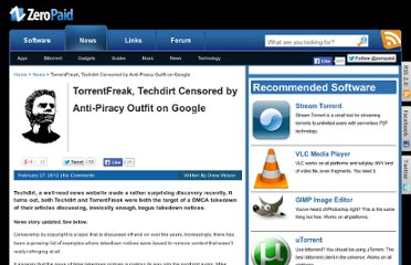 http://www.zeropaid.com/news/99308/torrentfreak-techdirt-censored-by-anti-piracy-outfit-on-google/