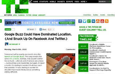 http://techcrunch.com/2010/03/08/google-buzz-location-facebook-twitter/