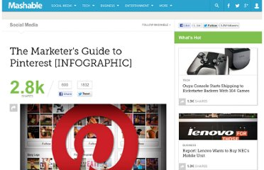 http://mashable.com/2012/02/28/the-marketers-guide-to-pinterest-infographic/