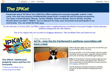 http://ipkitten.blogspot.com/2012/02/acta-now-eu-parliaments-petitions.html