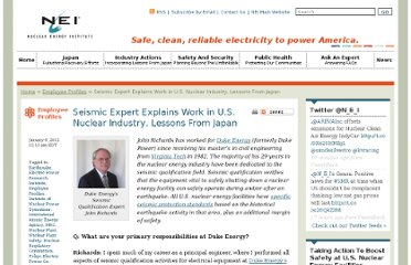 http://safetyfirst.nei.org/employee-profiles/seismic-expert-explains-work-in-u-s-nuclear-industry-lessons-from-japan/