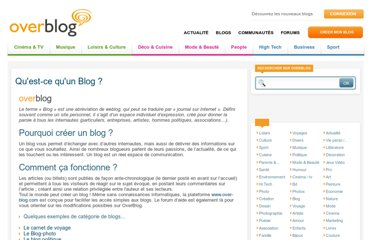 http://www.over-blog.com/offres-blog/definition-blog.php