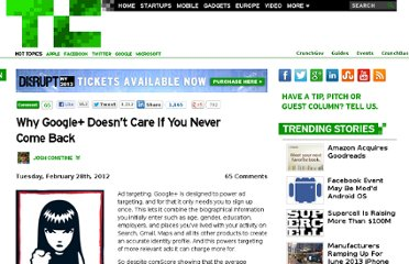 http://techcrunch.com/2012/02/28/no-more-no-more-no-more-no-more/