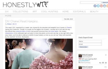 http://honestlywtf.com/diy/diy-chanel-pearl-hairpins/