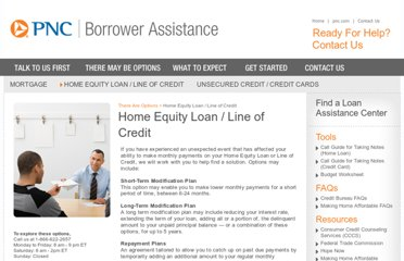 https://www.pncsites.com/borrowersassistance/home_equity.html