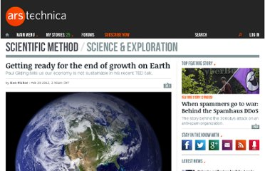 http://arstechnica.com/science/news/2012/02/getting-ready-for-the-end-of-growth-on-earth.ars