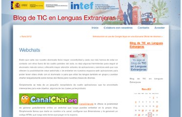 http://recursostic.educacion.es/blogs/malted/index.php/2012/02/27/webchats
