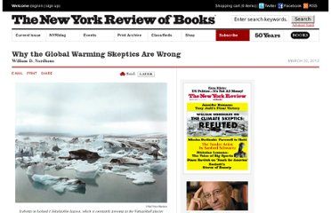 http://www.nybooks.com/articles/archives/2012/mar/22/why-global-warming-skeptics-are-wrong/?pagination=false