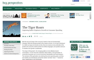 https://www.bcgperspectives.com/content/articles/consumer_products_retail_the_tiger_roars/