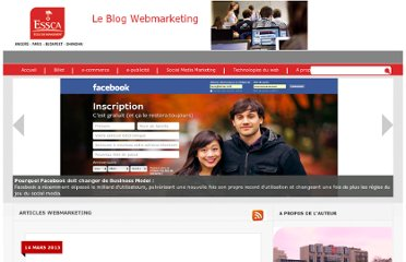 http://www.essca.fr/blog/webmarketing/