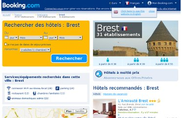 http://www.booking.com/city/fr/brest.fr.html