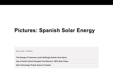 http://news.nationalgeographic.com/news/energy/2012/02/pictures/120228-spain-solar-energy/