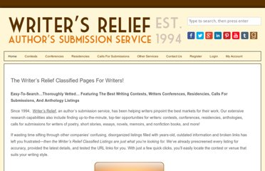 http://client.writersrelief.com/writers-classifieds/writing-contests.aspx