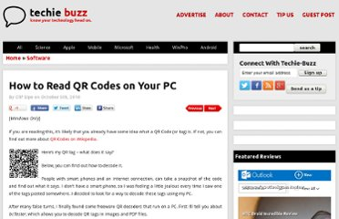 http://techie-buzz.com/softwares/read-qr-codes-on-pc.html