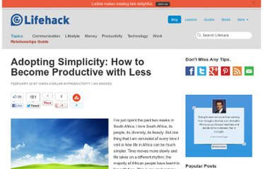 http://www.lifehack.org/articles/productivity/adopting-simplicity-how-to-become-productive-with-less.html
