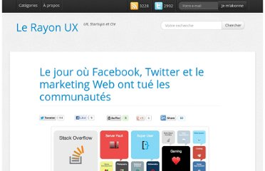 http://t37.net/le-jour-ou-facebook-twitter-et-le-marketing-web-ont-tue-les-communautes.html
