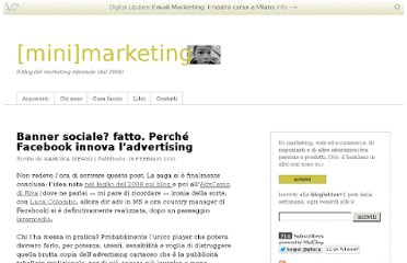 http://www.minimarketing.it/2012/02/banner-sociale-fatto-perche-facebook-innova-ladvertising.html