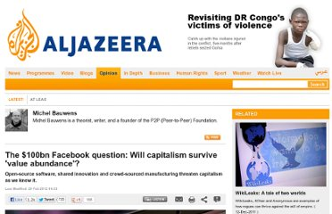 http://www.aljazeera.com/indepth/opinion/2012/02/20122277438762233.html