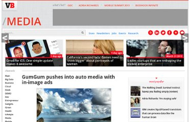 http://venturebeat.com/2011/08/26/gumgum-pushes-into-auto-media-with-in-image-ads/