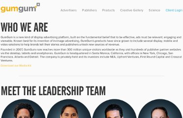 http://gumgum.com/leadership-team