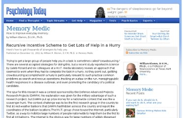 http://www.psychologytoday.com/blog/memory-medic/201112/recursive-incentive-scheme-get-lots-help-in-hurry