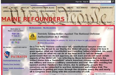 http://themaineteaparty.com/forum/topics/patriots-taking-action-against-the-national-defense-authorization?xg_source=activity