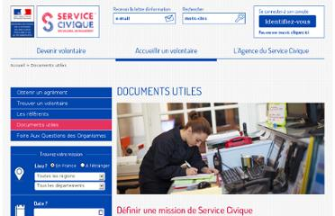 http://www.service-civique.gouv.fr/content/documents-utiles