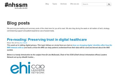 http://nhssm.org.uk/tonights-nhssm-chat-empowering-patients-through-apps-next-steps-mapsandapps1-caremaps/