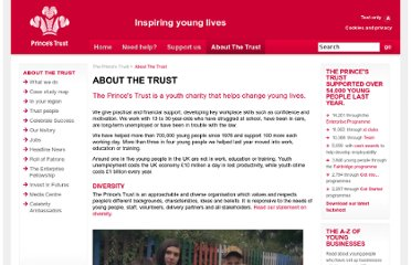 http://www.princes-trust.org.uk/about_the_trust.aspx