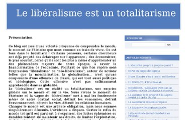 http://blog-citoyen.over-blog.fr/article-le-liberalisme-et-sa-morale-51137653.html#comment64287493