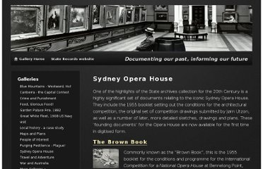 http://gallery.records.nsw.gov.au/index.php/galleries/sydney-opera-house/