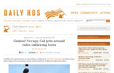 http://www.dailykos.com/story/2011/11/17/1037647/-Genius-Occupy-Cal-gets-around-rules-outlawing-nbsp-tents