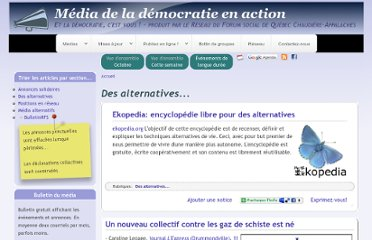 http://www.reseauforum.org/grille-calendrier/alternatives