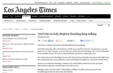 http://articles.latimes.com/2012/jan/09/business/la-fi-mo-intel-helps-hawking-20120109
