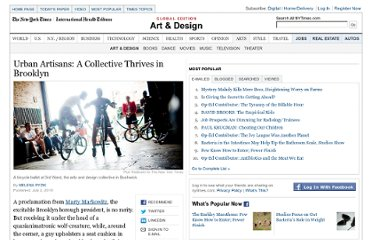 http://www.nytimes.com/2010/07/03/arts/design/03third.html?pagewanted=1