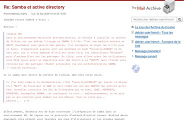 http://www.mail-archive.com/debian-user-french@lists.debian.org/msg119400.html