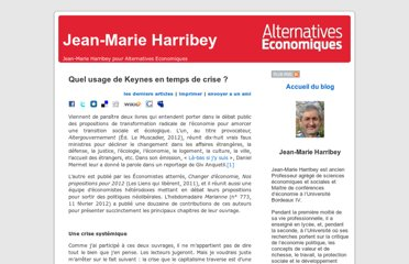 http://alternatives-economiques.fr/blogs/harribey/2012/02/19/quel-usage-de-keynes-en-temps-de-crise/#_ftnref4